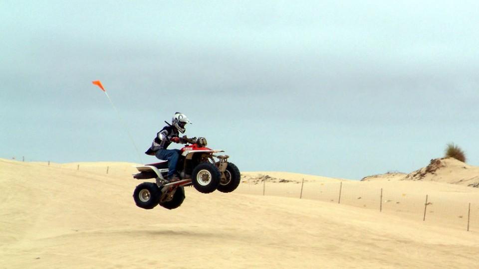 quadbike-5