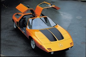 mercedes-benz-c111-fa-gullwing-doors-1024x7681