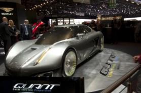 Koenigsegg_Quant_-_001