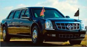 480-limousine2