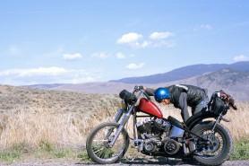 ashcroft-run-chris-fixing-bike-roadside