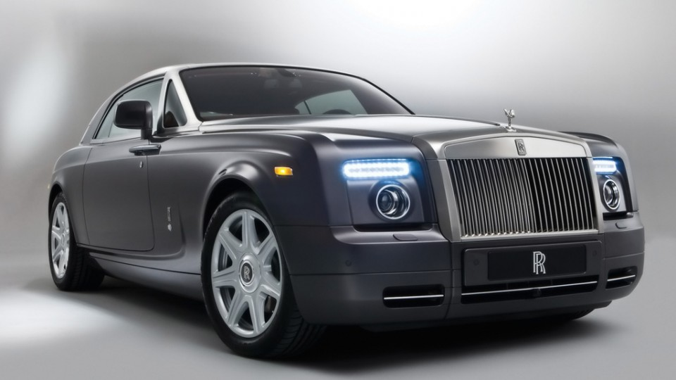 2009-rolls-royce-phantom-coupe-1024x768_4
