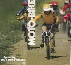 Moto_Bike_3