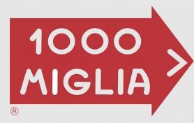 Miglia_type-1