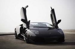 Murc_roadster