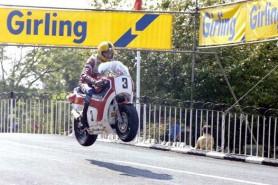 Dunlop1982