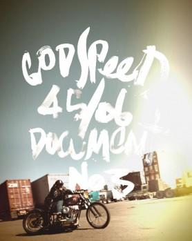 Godspeed-3jpg
