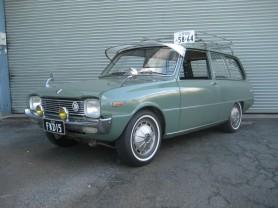 Mazda-Familia-1200-wagon-2