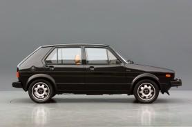 362_Volkswagen_Golf_GTI__1974__Archivio_Fotografico_Italdesign_Giugiaro____Italdesign_Giugiaro