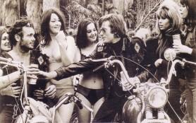 Peter Fonda01