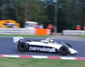 Brabham_BT49.d