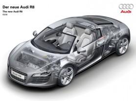 2008_AudiR8_cutaway-739414