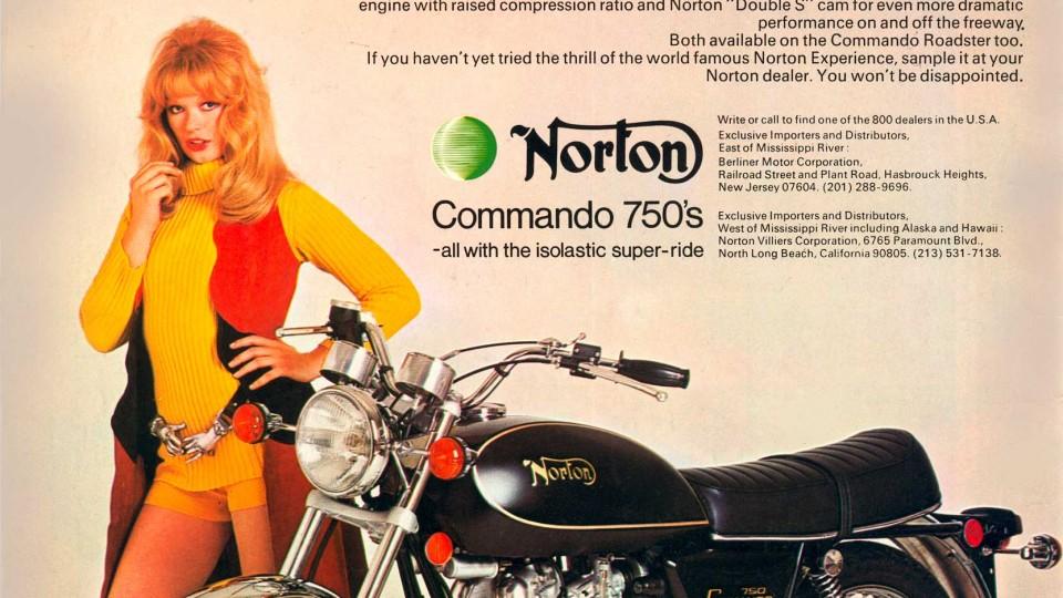 norton750_72_1