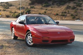 Red_240SX_II