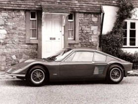 1964-Elva-GT160