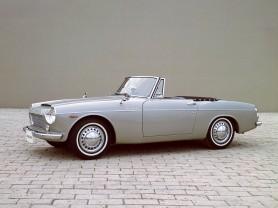 1962_SP310_1600x1200