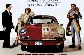 porsche_911_vintage_ad1