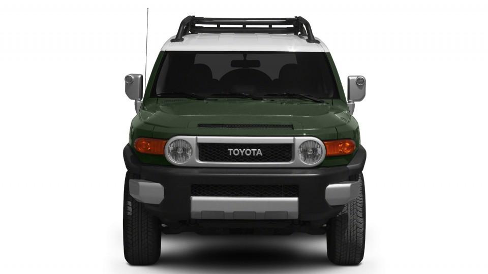 2011-Toyota-FJ-Cruiser-4X2-2