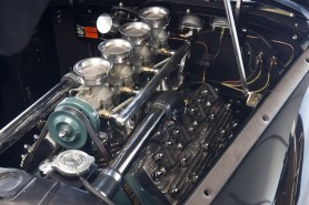Del-Porto-Roadster-engine