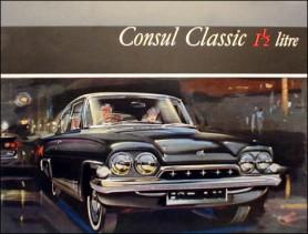 ford gb 1963 consul_classic
