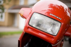 Duncan_headlight