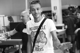 Rossi_4