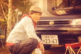 Subaru-BRZ-Legacy-commercial