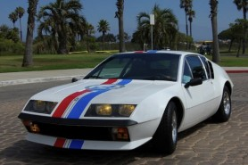 alpine-a310-front-left