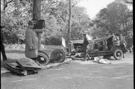 Boston_auto_wrecks_1930s_05