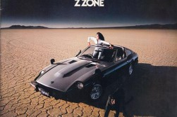 Nissan-Fairlady-Z-Japanese-brochure-S130-02