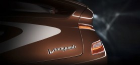 Vanquish-1 (1 of 1)