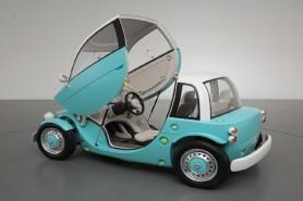 Toyota-Camette-1