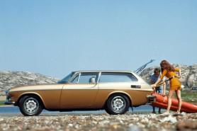 Volvo-1800es