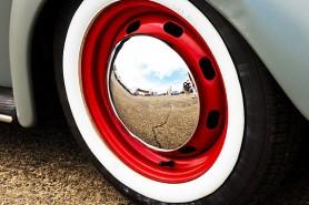 On-wheels-dish-