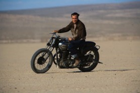The Master-Motorcycle-1
