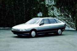 Lancia-Concept-Orca-1