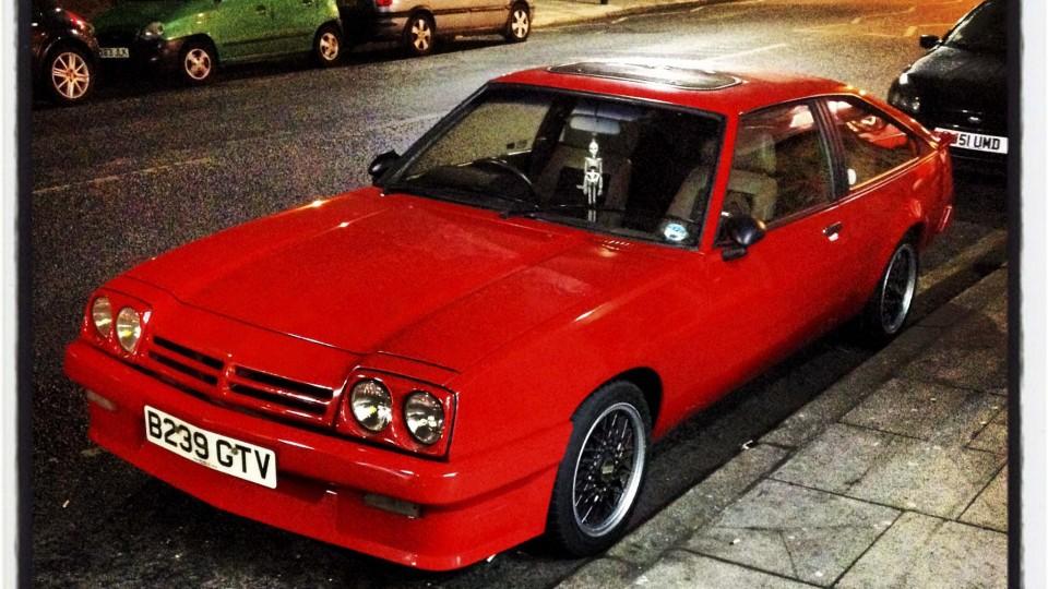 Opel-Manta-1