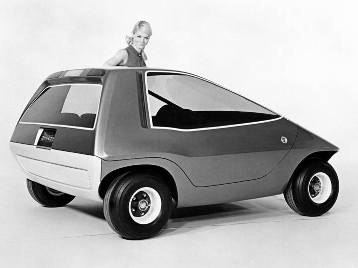 1967_AMC_Amitron_Electric_Car_Concept_02