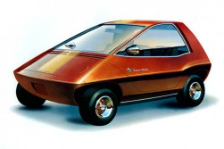 1977_AMC_Concept_Electron_01