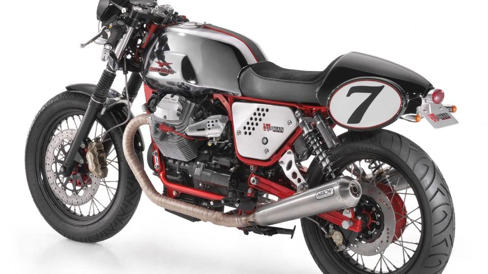 2010-motoguzzi-v7clubmanracerc