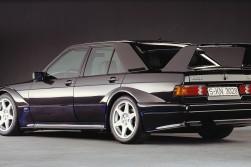 Mercedes-190-Cosworth-2