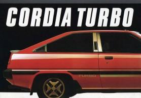 Mitsubishi-Cordia-Turbo-1 (1 of 1)