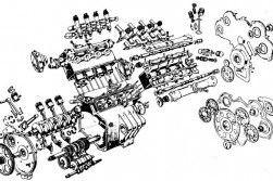 Moto-Guzzi-cutaway