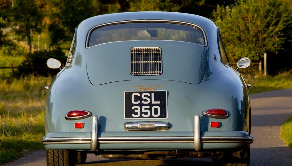 Porsche-356-100 (1 of 1)