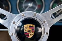 Porsche-356-101 (1 of 1)