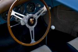 Porsche-356-102 (1 of 1)