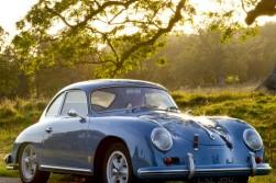 Porsche-356-103 (1 of 1)