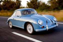 Porsche-356-105 (1 of 1)