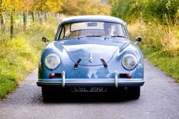 Porsche-356-F1-2 (1 of 1)