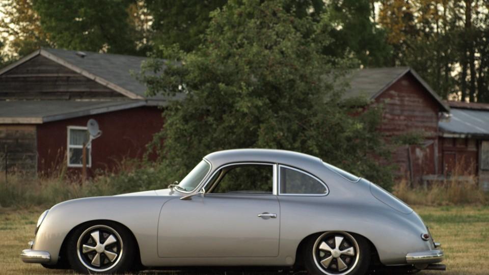 Porsche-356-Outlaw-1